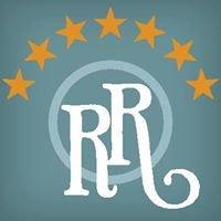 Reuben Rink Marketing & Advertising