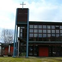 Selfors Ungdomsskole