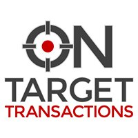 On Target Transactions