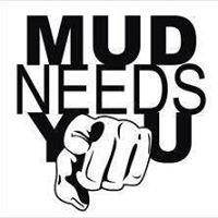 Paden Mud Bog & Rock Climbing LLC