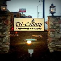 Tri-County Lighting & Supply