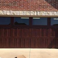 Precision Door Service OKC