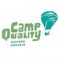 Camp Quality Eastern Ontario