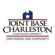 Joint Base Charleston Family Housing
