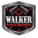 Walker Tactical Firearms