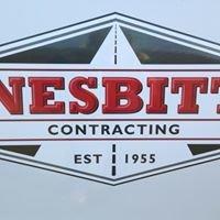 Nesbitt Contracting