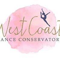 West Coast Dance Conservatory