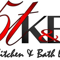 Five Towns Kitchen & Bath