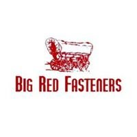 Big Red Fasteners, Inc.