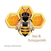 Loess Hills Honey LLC