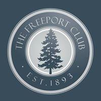 The Freeport Club