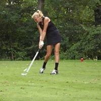 Round Barn Golf Club at Mill Creek