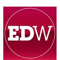 The Ed Wagenseller Real Estate Group