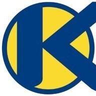 Kinetix | Fire & Life Safety Experts