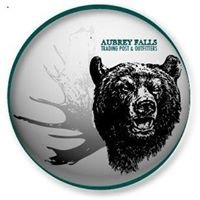 Aubrey Falls Trading Post & Outfitters