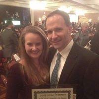 Rob & Camille Di Maio, Real Estate Consultants at Keller Williams Legacy