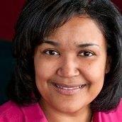 Dr. Nancy Ann, Arbonne Independent Consultant