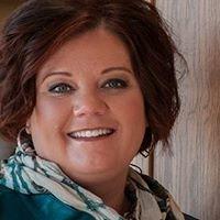 Melissa Emler: Driven, Results-Oriented, Leadership
