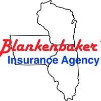 Blankenbaker's Insurance Agency
