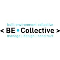 Built Environment Collective (BE Collective)