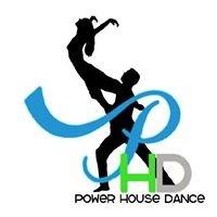 Power House Dance