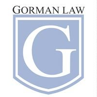 Gorman Law PLLC