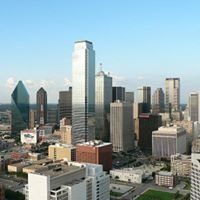 Dallas Real Estate Investment Group