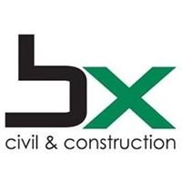 BX Civil & Construction