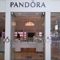 Pandora Store at Glenbrook Square