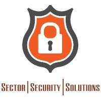 Sector Security Solutions