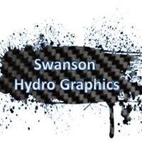 Swanson Hydro Graphics
