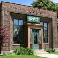 The Cream City Real Estate Company