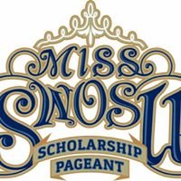 Miss Southwestern Scholarship Pageant