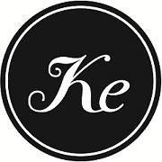 Property Styling by Ke Decoration & Design P/L