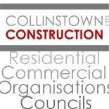 Collinstown Construction Ltd