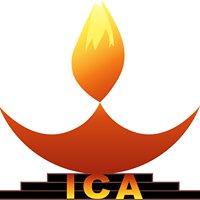 India Cultural Association, Ames Iowa