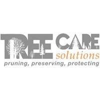 Tree Care Solutions