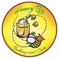 Honey B'z Bakery and Cafe