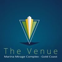 The Venue at Marina Mirage