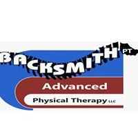 Backsmith Advanced Physical Therapy LLC