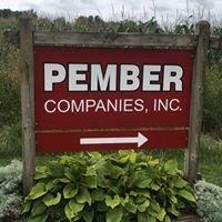 Pember Companies, Inc.
