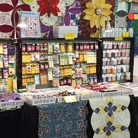 Quilters Haven and Just Notions