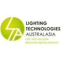 Lighting Technologies Australasia