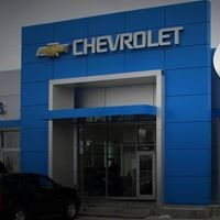 Lewis Chevrolet of Dodge City
