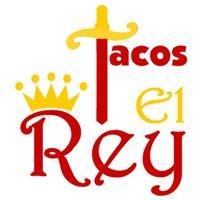 Tacos El Rey (Meridian,id)