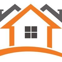 Farmington Valley Realtor & Real Estate Investor