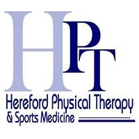 Hereford Physical Therapy & Sports Medicine