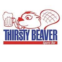 Thirsty Beaver Bar - Reedsburg