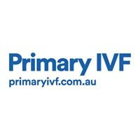 Primary IVF