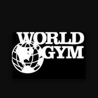 World Gym Costa Rica
